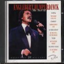 Englebert Humperdinck Best of from Pre Play