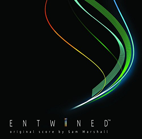 Entwined from Sumthing Else - Original Video Game Soundtrack