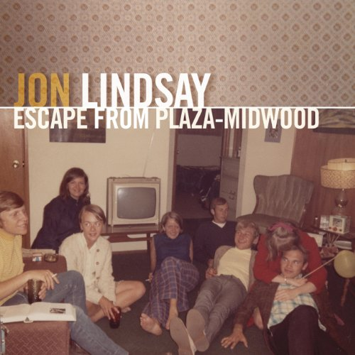 Escape From Plaza-Midwood