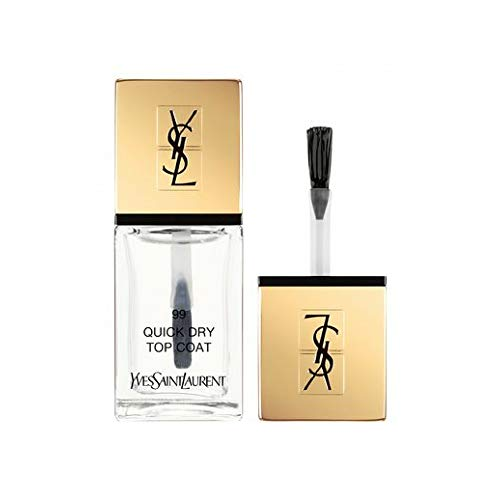 Yves Saint Laurent Makeup Palette - 99 ml from Yves Saint Laurent