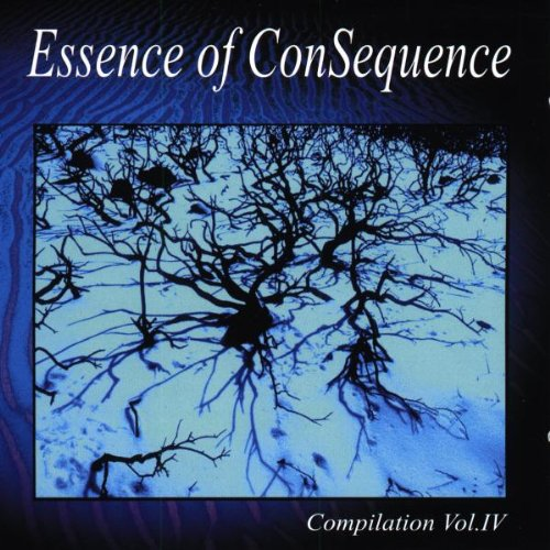 Essence of Consequence Vol.4