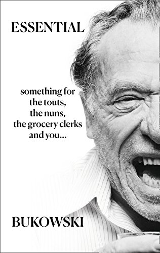Essential Bukowski: Poetry from HarperCollins Publishers