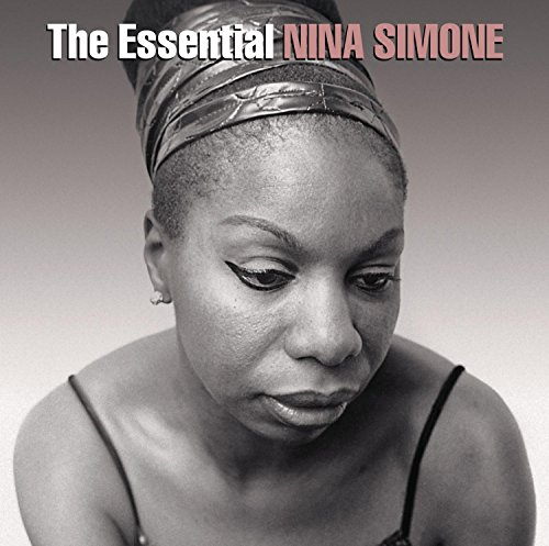 The Essential Nina Simone from Legacy