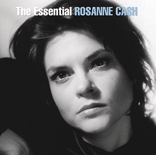 Essential Rosanne Cash from Cash, Rosanne