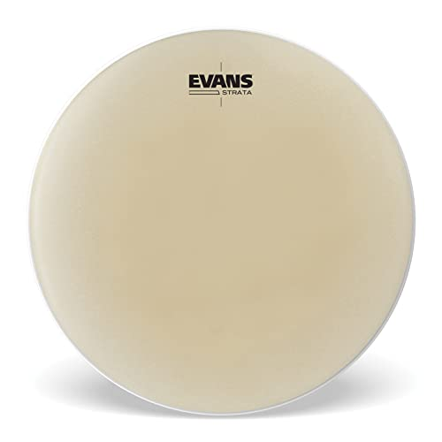 Evans Strata Series 35 inch Timpani Drum Head from Evans