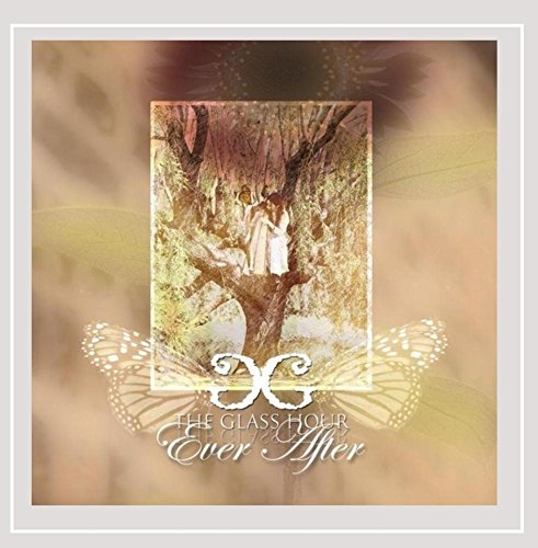 Ever After from CD Baby.Com/Indys