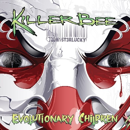 Evolutionary Children