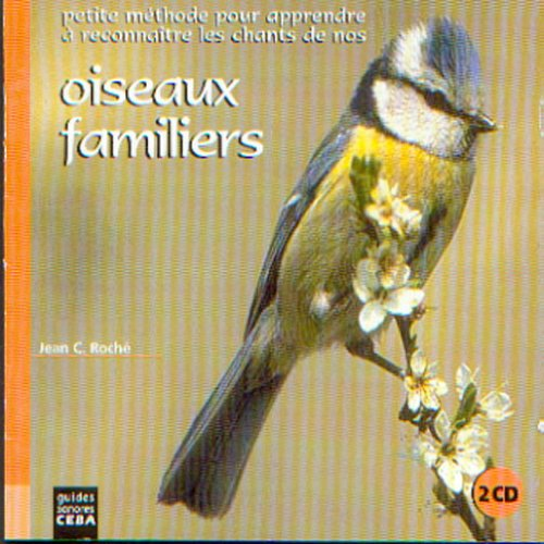 Familiar birds (2CD)