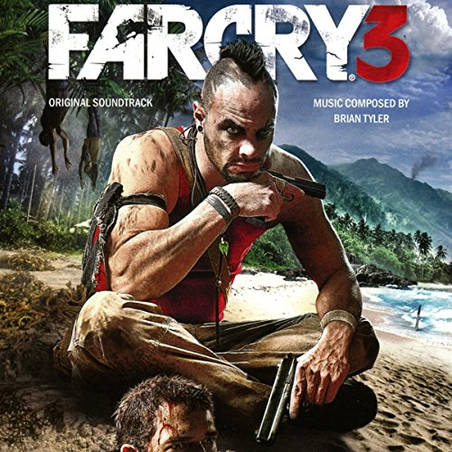 Far Cry 3 / Game O.S.T.