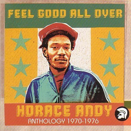 Feel Good All Over: Anthology 1970-1976
