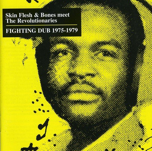 Fighting Dub 1975-1979 from HOT POT