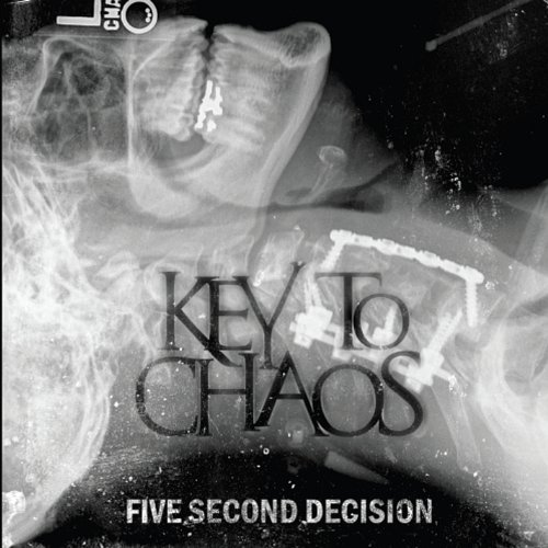 Five Second Decision