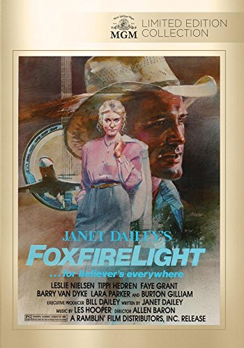 Foxfire Light from MGM