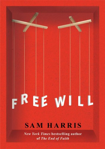 Free Will from Free Press