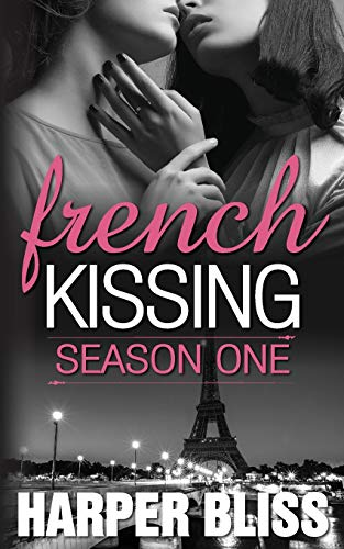 French Kissing: Season One from Ladylit