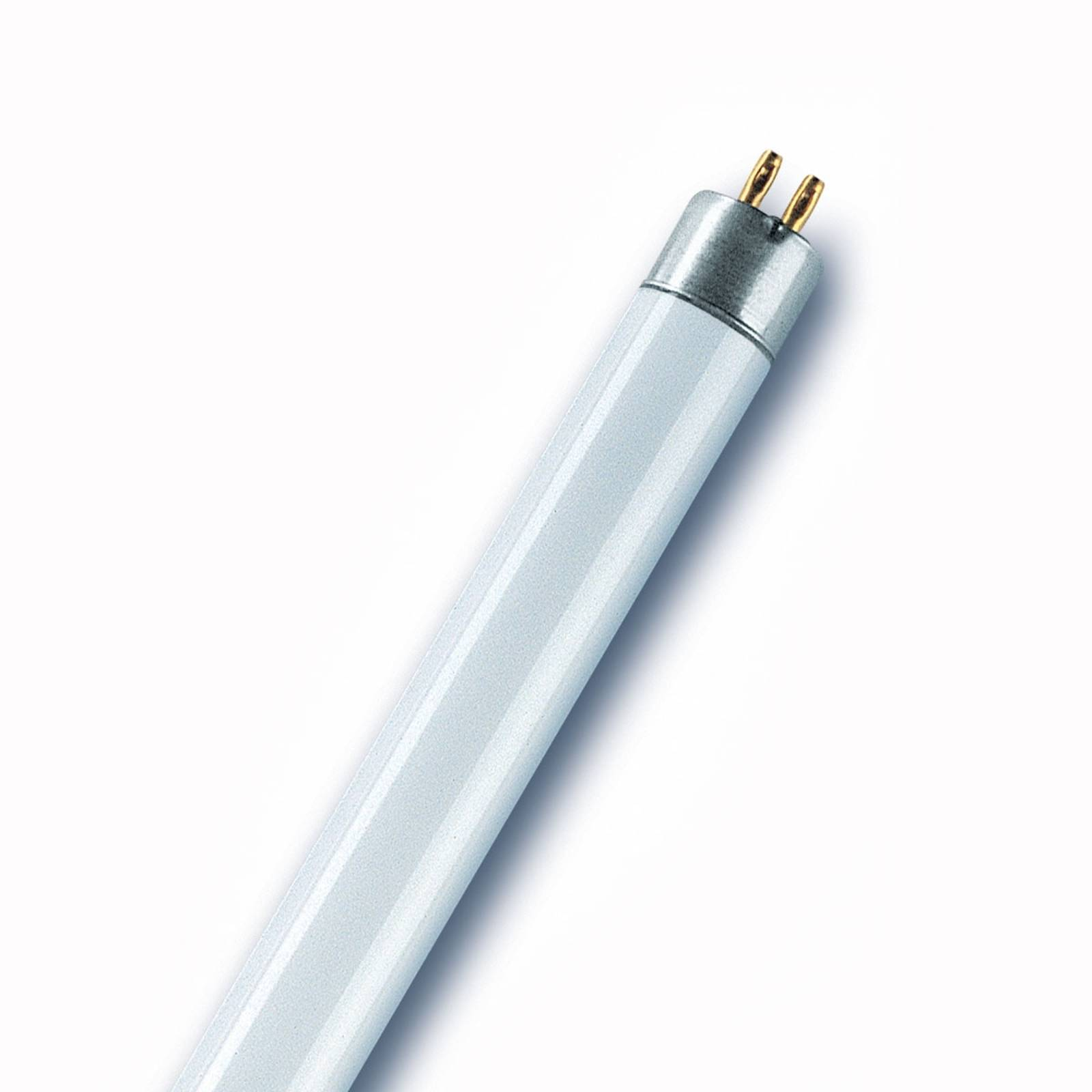 G5 T5 21W 827 fluorescent bulb Lumilux HE from Osram