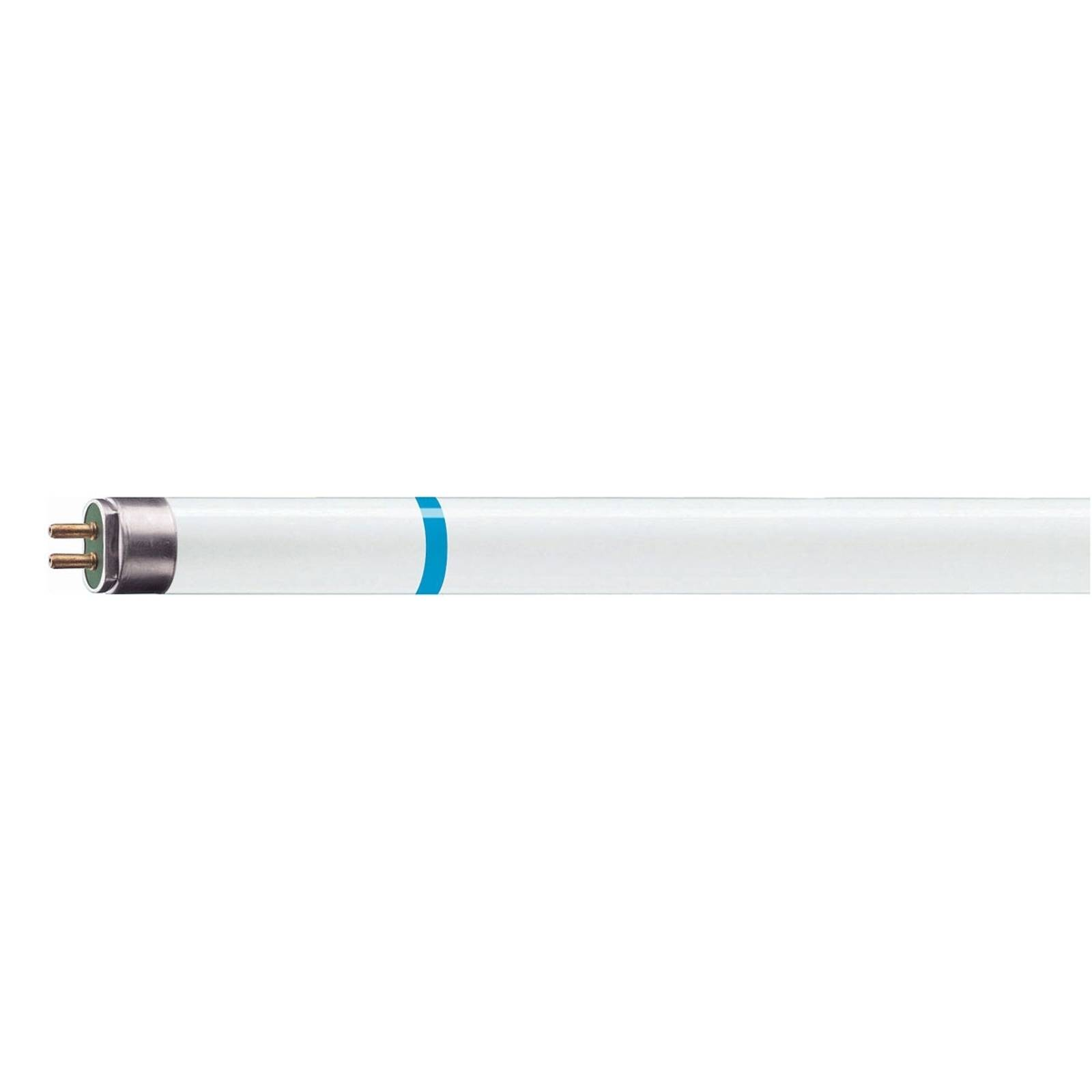 G5 T5 80W 840 fluorescent bulb TL5 HO Secura from Philips
