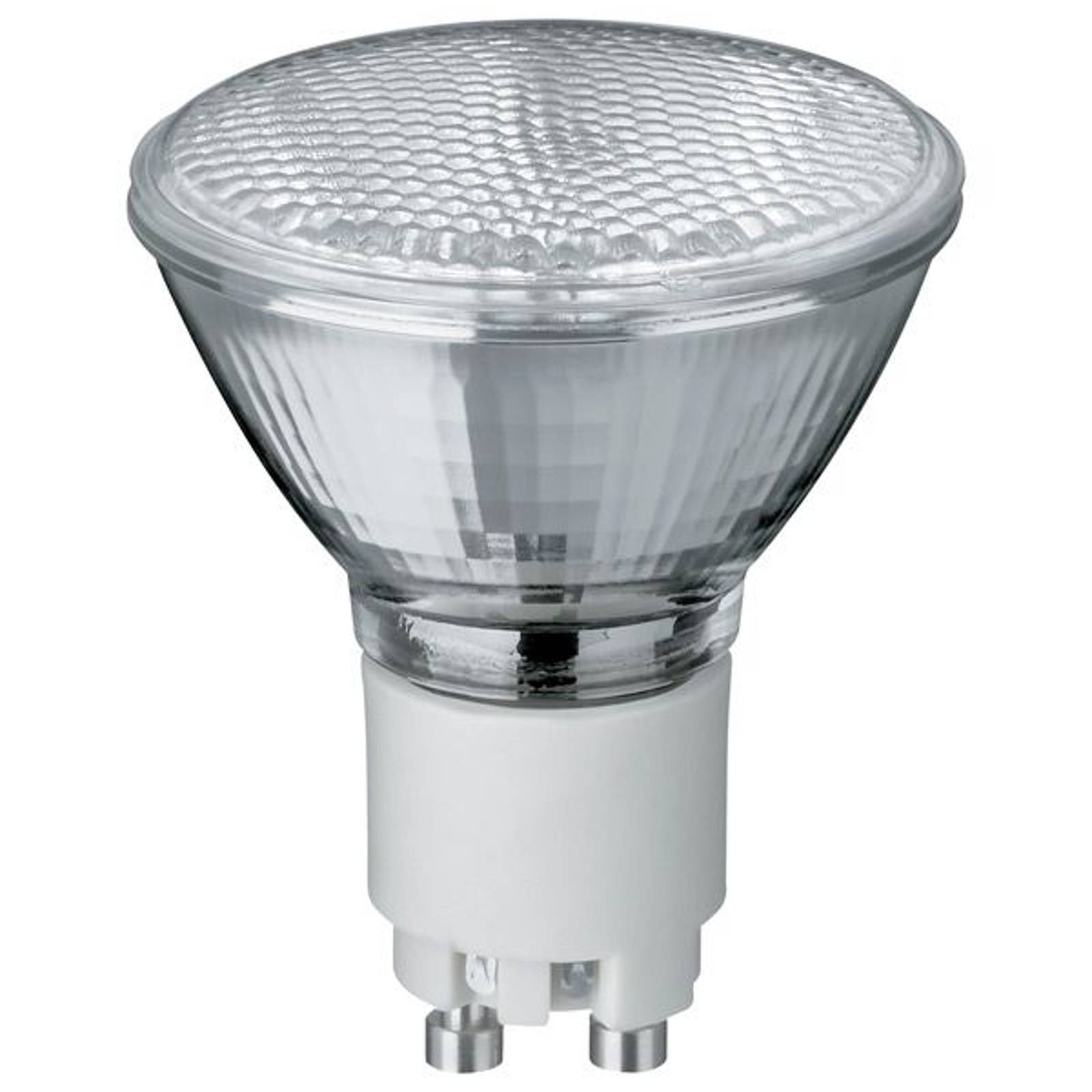 GX10 20W 25° discharge bulb Mastercolor CDM-R from Philips