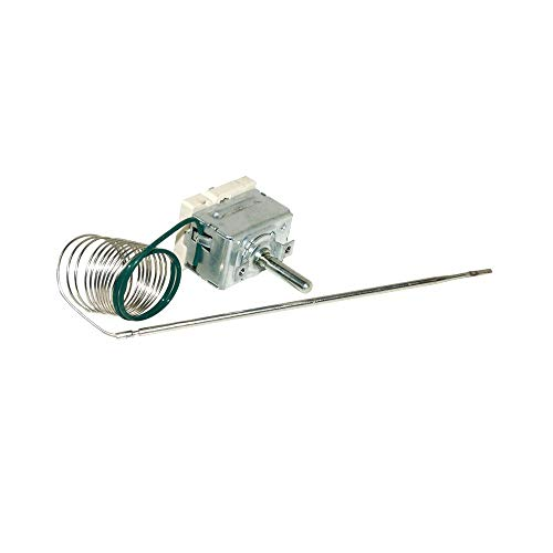 Genuine LAMONA Cooker OVEN THERMOSTAT 263100015 from Lamona