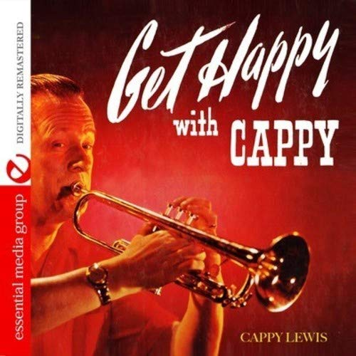 Get Happy with Cappy from Essential Media Group-Mod