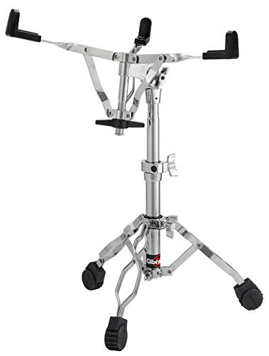 Gibraltar 5706 Medium Light Weight Snare Stand from Gibraltar