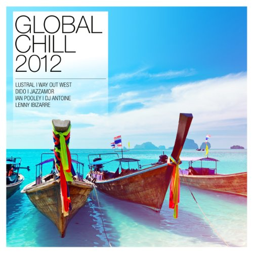 Global Chill 2012