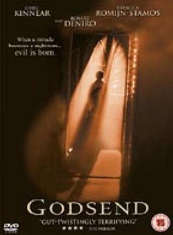 Godsend [DVD] [2004] from Twentieth Century Fox
