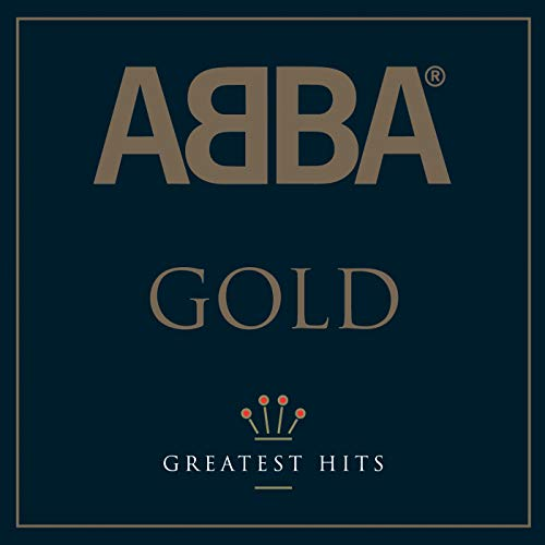 Gold - Greatests Hits (CD) from POLYDOR