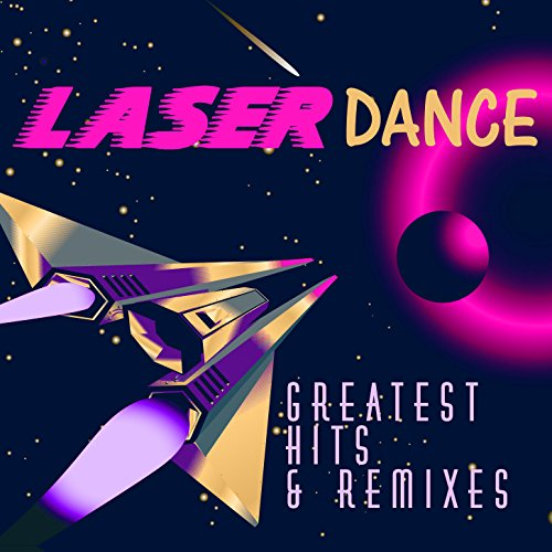 Greatest Hits & Remixes from FAMILY