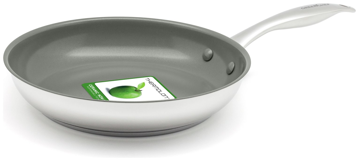 Home & Garden - Frying Pans: Find offers online and compare prices ...