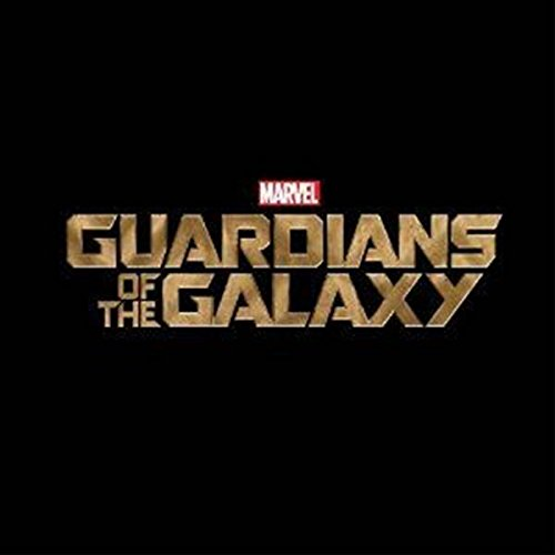 Guardians Of The Galaxy: Awesome Mix Vol. 1 from HOLLYWOOD RECORDS