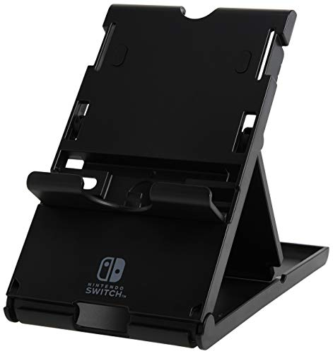 HORI Switch Compact PlayStand (Nintendo Switch) from Hori