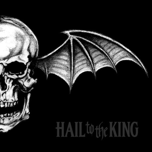 Hail To The King from WARNER BROS