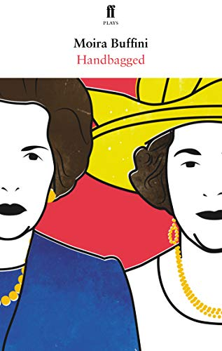 Handbagged from Faber & Faber