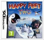 Happy Feet Two (Nintendo 3DS) from Warner Bros. Interactive