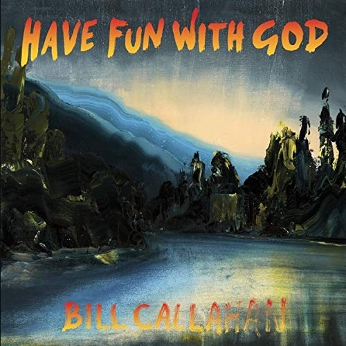 Have Fun with God [VINYL] from Drag City