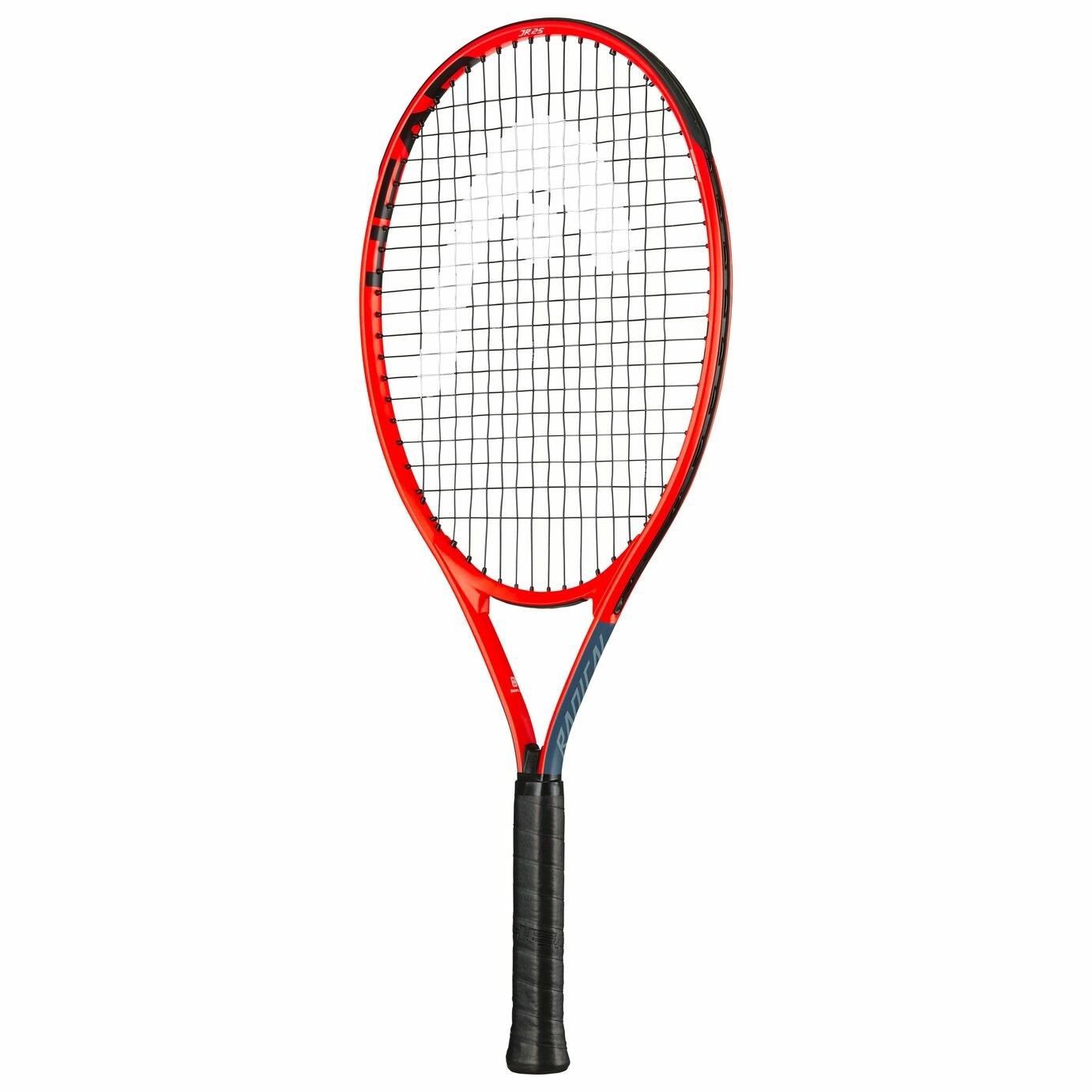 HEAD Andy Murray Radical 25 Inch Junior Tennis Racket from Head