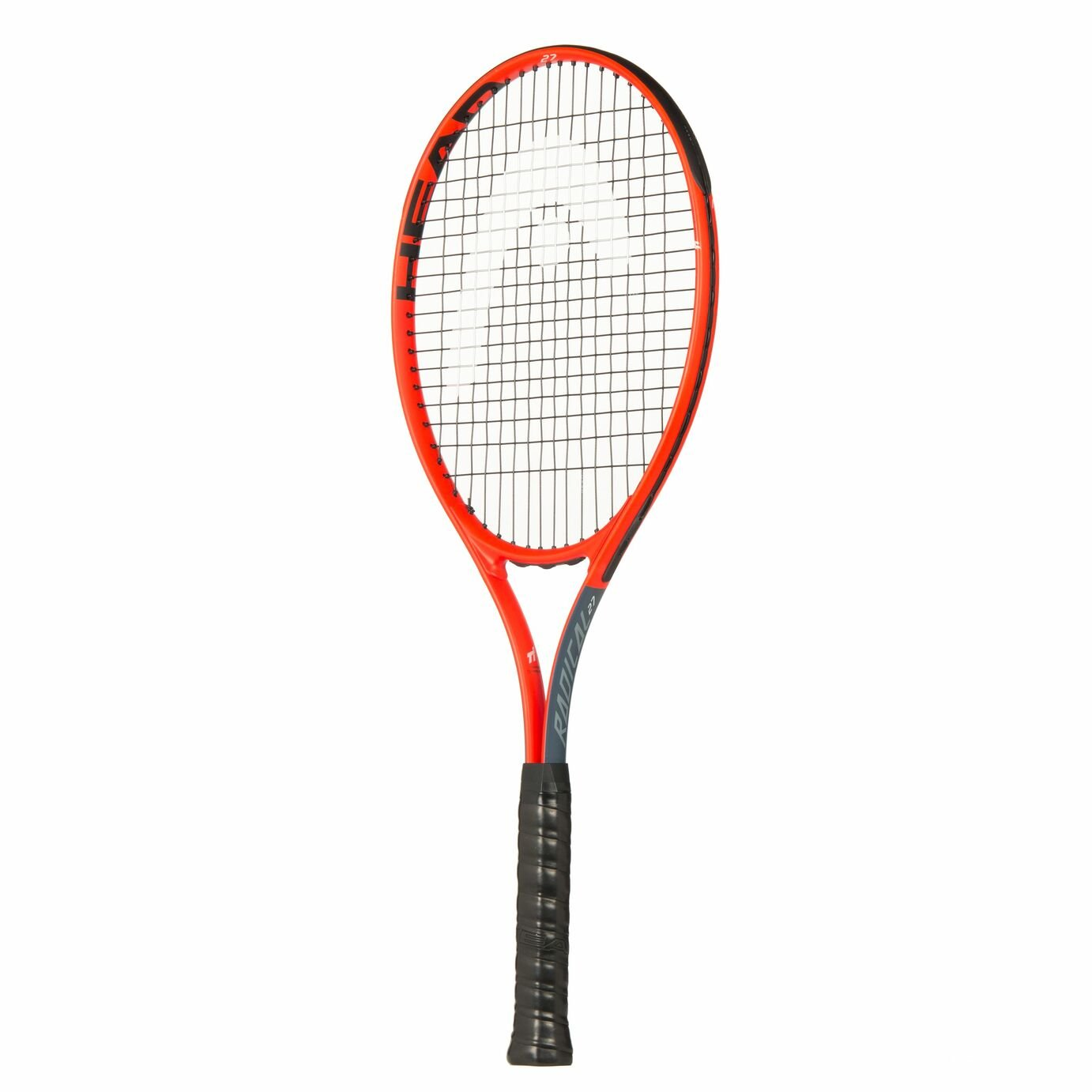 HEAD Andy Murray Radical 27 Inch Tennis Racket from Head
