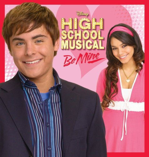 High School Musical: Be Mine (OST)