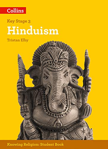 Hinduism (KS3 Knowing Religion) from Collins