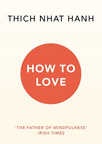 How To Love from Rider & Co