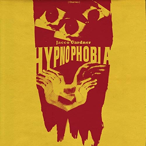 Hypnophobia from FAMILY