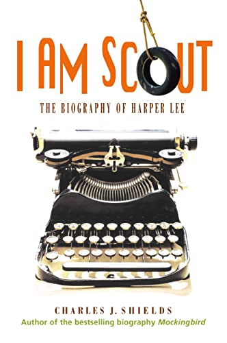 I Am Scout: The Biography of Harper Lee from Square Fish