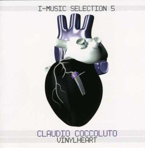 Imusic Selection 5