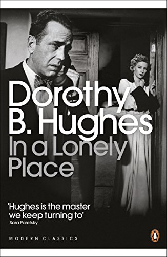 In a Lonely Place (Penguin Modern Classics) from Penguin Classics