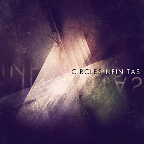 Infinitas from BASICK RECORDS