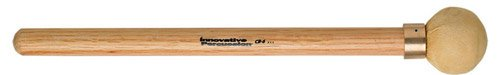 Innovative Percussion CB-6 Mallets