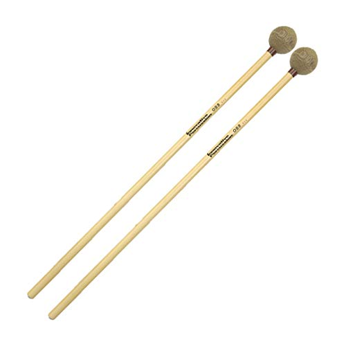 Innovative Percussion Orchestral Series OS8 Mallets