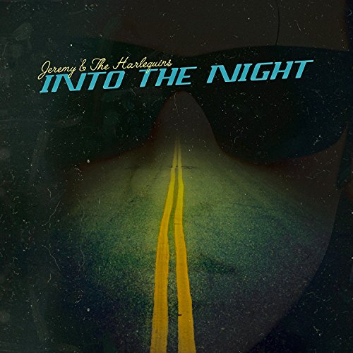 Into The Night [VINYL] from Proper Music Brand Code