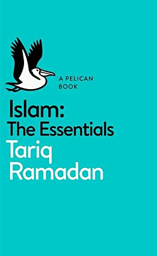 Islam: The Essentials (Pelican Introduction) from Pelican